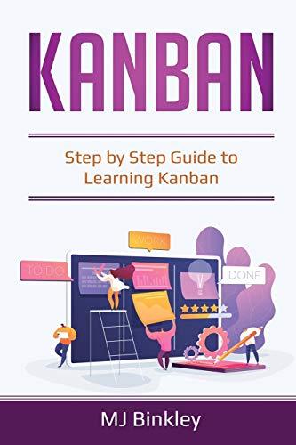 Kanban: guía paso a paso para aprender Kanban