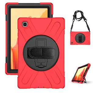 TOMSAM shockproof case