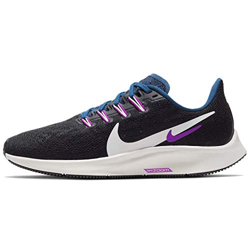Nike Women's Air Zoom 36 Running Shoe
