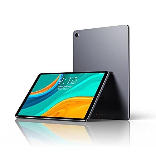 CHUWI Hipad Plus Tablet PC 11 Pollici Android 10, Otto core, fino a 2,0GHz,2176 * 1600 IPS, 4GB RAM+128 GB ROM 128GB Espandibili 7300MAH Fotocamera 13MP Type-C WIFI Bluetooth