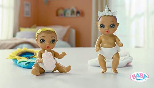 Image 4 - Baby Born 904091 Surprise Welle - Modèle aléatoire