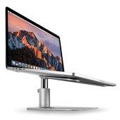 Twelve South 12-1222 - Soporte Elevador Ajustable de Aluminio para Apple MacBook Pro/Air/Retina