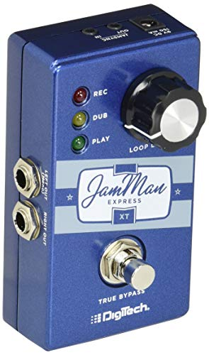 Other Acoustic Guitar Effect Pedal, REGULAR (JMEXTV)