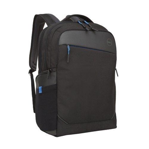 Mochila Dell Professional 15.6'' Nylon Preto 52CDX