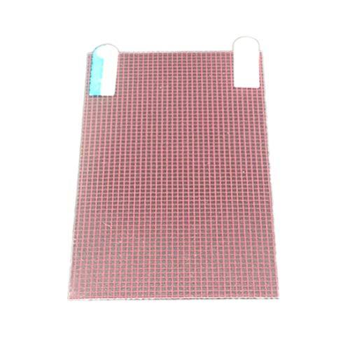 Pellicola Protettiva per Tablet Universale Smart Phone Tablet ToGames-IT