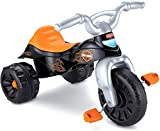 Fisher-Price Harley Tough Trike