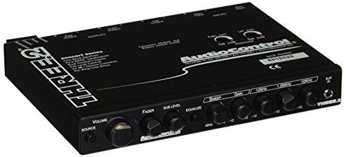 audiocontrol three 2 tyuru. Black Bedroom Furniture Sets. Home Design Ideas