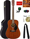 41xNsEfPTgL. SL160  - 10 Best Acoustic Guitars in 2020