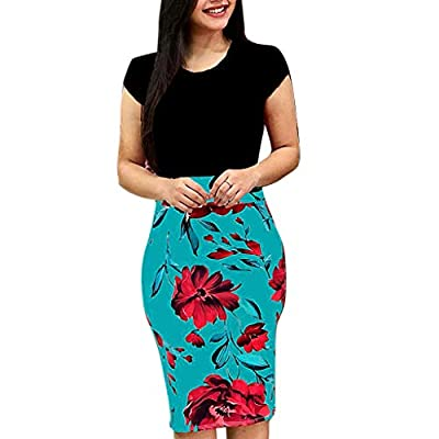 split wrap boho tie-waist print maxi button up floral flowy part y dress women's boho deep v neck floral chiffon wrap split long maxi button up print flowy party summer cold shoulder ruffle sleeves shift elegant frilled sleeve pleated fit & flare sex...