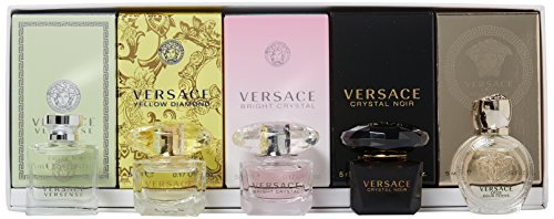 41xSGAIzS0L - 20 Best Christmas 2020 Gifts Ideas For 50 Year Old Woman