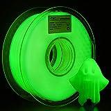 AMOLEN PLA 3D Printer...
