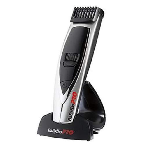 BaByliss Pro Haarschneidemaschine Haar- und Bartschneider fx775e