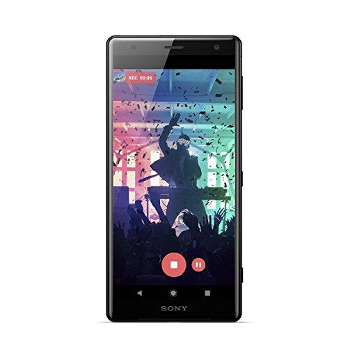 Sony Xperia(móvil) XZ2 -...