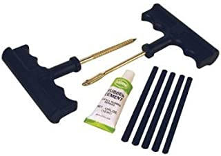 Slime 1034-A Automotive Accessories