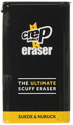 Crep Protect Eraser-Suede & Nubuck Shoe Treatments & Polishes, Purple (Purple), One Size