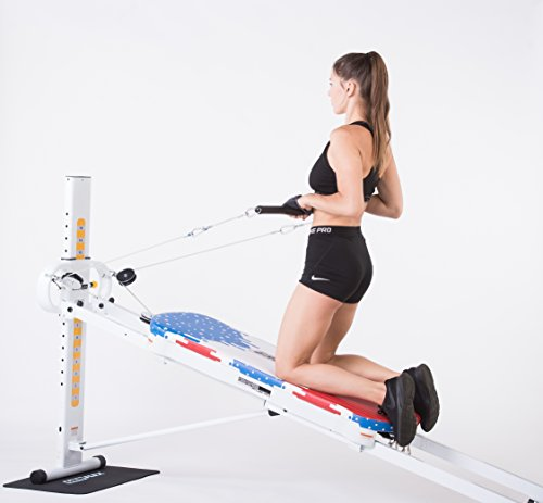 41y1 - Home Fitness Guru
