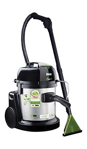 Fakir Premium SR 9800 S / Waschsauger,...