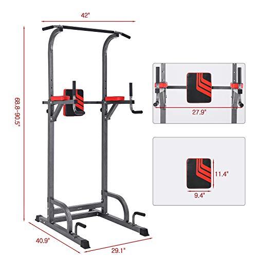 41y2vv8MNzL - Home Fitness Guru