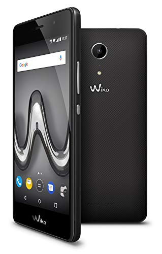 WIKO Tommy2 - Smartphone...