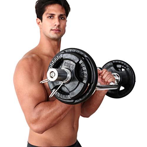 41yEK6X7fVL - Home Fitness Guru