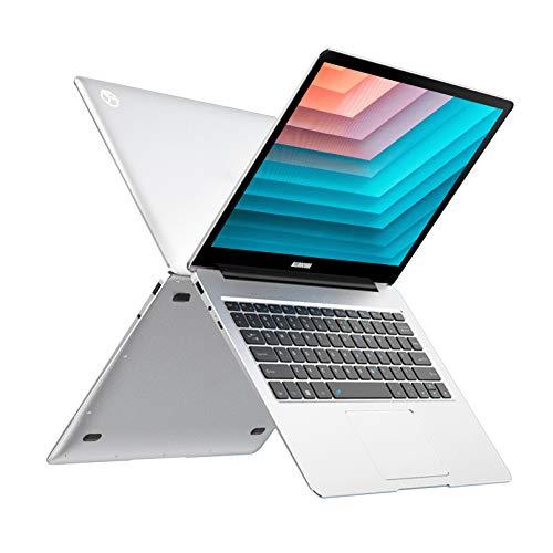 ALLDOCUBE VBook Laptop, Ordenador portátil de 13.5 Pulgadas,...