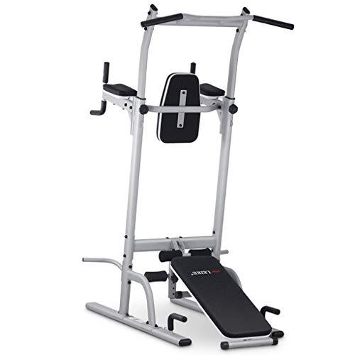 41yGq6JFkrL - Home Fitness Guru