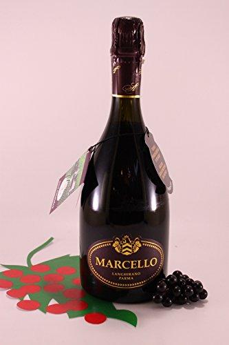 Lambrusco Marcello Gran Cru - cantina Ariola