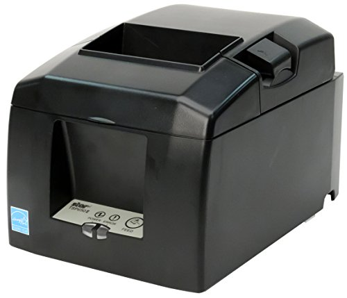 Star Micronics 39449670 Wireless Monochrome Printer