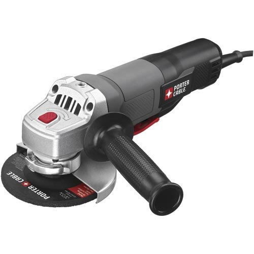 41yXx4r9KTL - Best Angle Grinders Reviews 2020