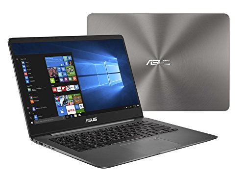 ASUS ZenBook 14 Thin and Light...