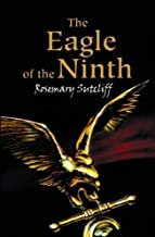 The Eagle of The Ninth by Sutcliff, Rosemary 2004 Edition (2004)
