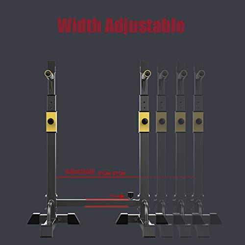 41yesVeUNrL - Home Fitness Guru