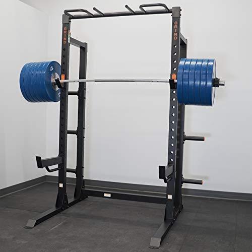 41yjAgI6puL - Home Fitness Guru