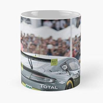 2017 Goodwood Festival of Speed Classic Mug Best Gift for Your Friends