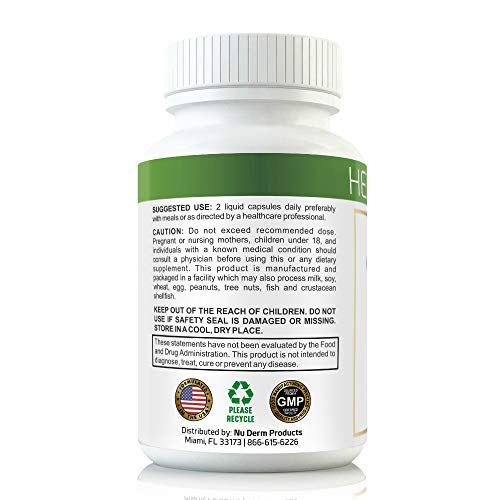 Hemp Weight Gaining Pills and Appetite Booster Will Help You GAIN Weight While You Sleep. Gain Weight Pills Help Appetite Increase Using The Weight GAIN Power of Hemp Oil. Weight Gain Pills for Women 3