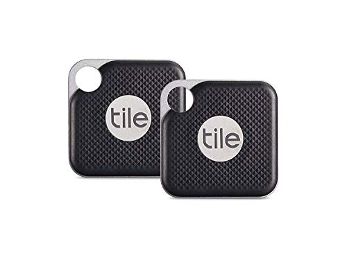Tile Pro (2018) - 2 Pack - Discontinued by Manufacturer