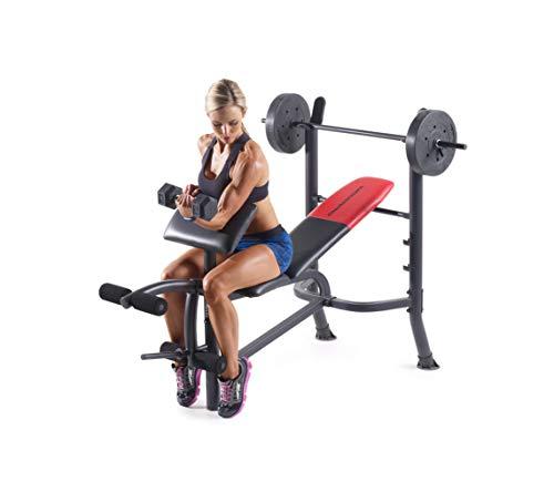 41yo7zOXByL - Home Fitness Guru