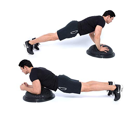 41yoKQf8AdL - Home Fitness Guru