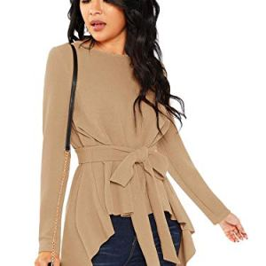 Best Womens Clothing Shopping