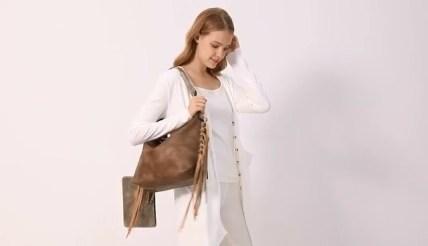 SHOMICO-Womens-Shoulder-Bag-Hobo-Purse-Crossbody-Oversized-Fringe-Bags-for-Ladies-Brown-Large-Big-Tan