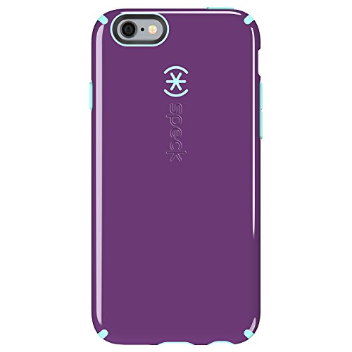The Best iPhone 6 Case