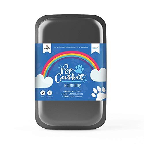 Pet Memory Shop Pet Casket - Caring Pet Loss...