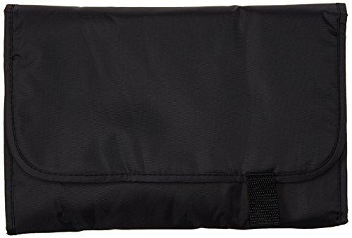 Summer Infant Quickchange Portable Changing Pad, Black