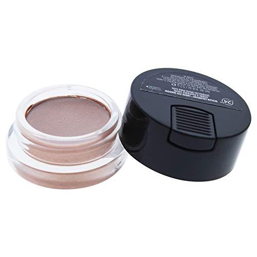 Revlon ColorStay Crème sombra de ojos, Praline
