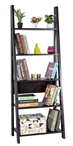 DeckUp Reno Ladder Bookshelf