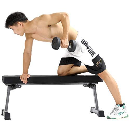 41z296cukTL - Home Fitness Guru