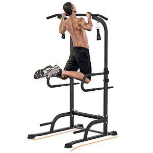 41z8TuO ilL - Home Fitness Guru