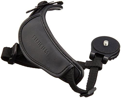 FUJIFILM グリップベルト GB-001 ブラック