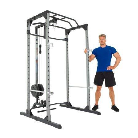 41zDcMs+2VL. SL500 - Home Fitness Guru