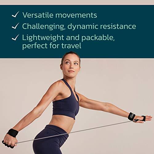 41zF3EHdNyL - Home Fitness Guru
